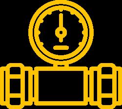 Hidrômetro